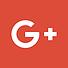 Мы на Google+