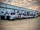 Шесть новых вездеходных кранов Grove для J&D Pierce