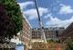 Southern Cranes & Access принимает первый в Великобритании кран GROVE GMK5250XL-1