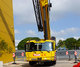 Сингапурская компания добавляет Grove GMK6300L-1 в свой автопарк